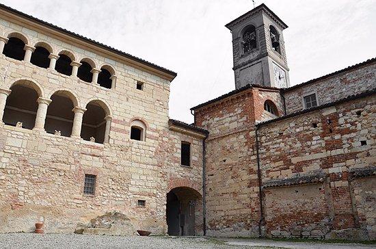 inferot_03_ecomuseumo-pietra-dacantoni_cella-monte
